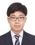 김정규 목사님_.jpg